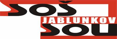 Střední odborná škola a Střední odborné učiliště podnikání a služeb, Jablunkov