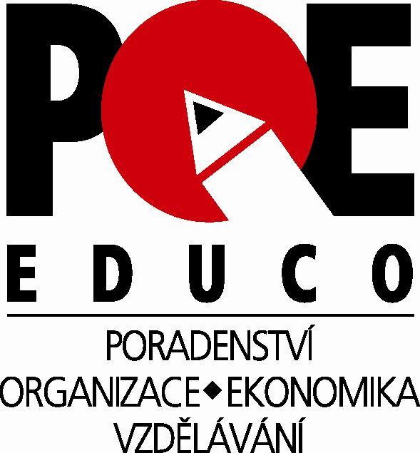 POE Educo